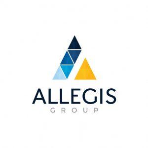 (PRNewsfoto/Allegis Group)