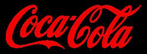 Coca-Cola-Logo-PNG-Transparent