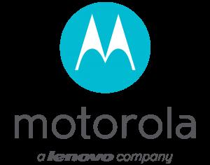 Motorola_Logo-Lenovo-Company