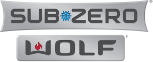 Subzero_Wolf_Logo3