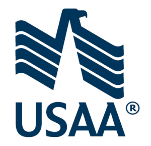 USAA-Logo-PNG-Transparent-500x481