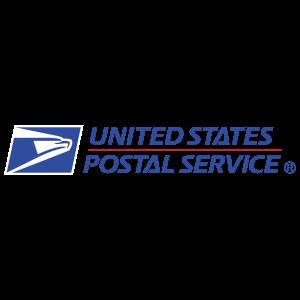 united-states-postal-service-2-logo-png-transparent