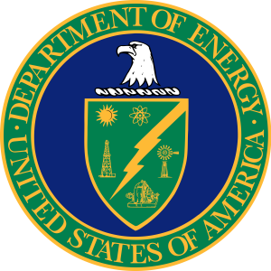 us-department-of-energy-logo-png-transparent