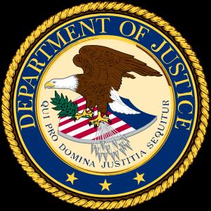 us-department-of-justice-logo-png-transparent